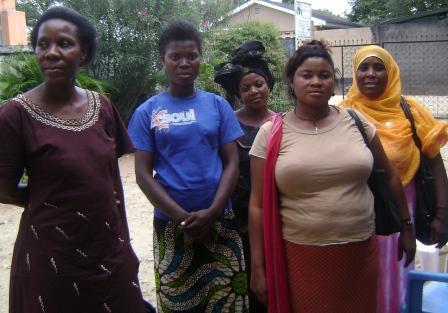 Tanzanite Group