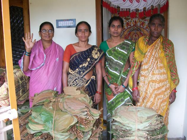 Sadguru Group