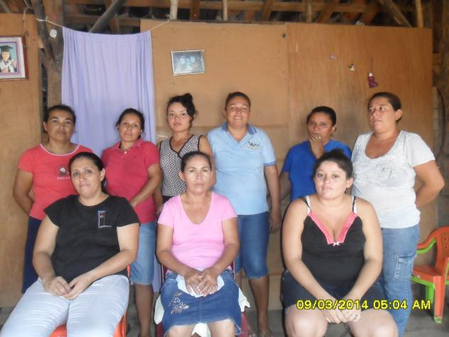 Estrella De Belen Group