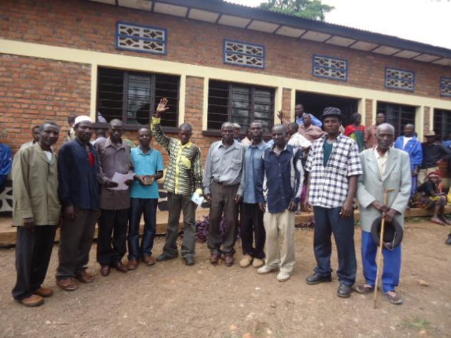 Ishema Group