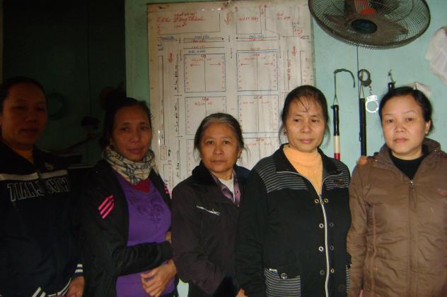 01.05.04 Đông Sơn Thanh Hóa Group