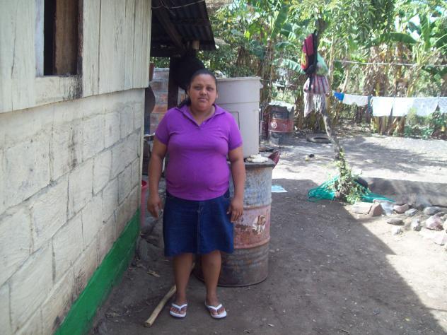 Josefa Del Socorro