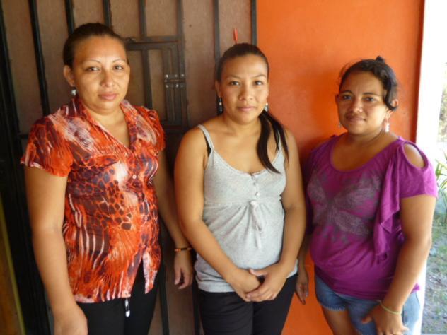G.s Marcelino Group
