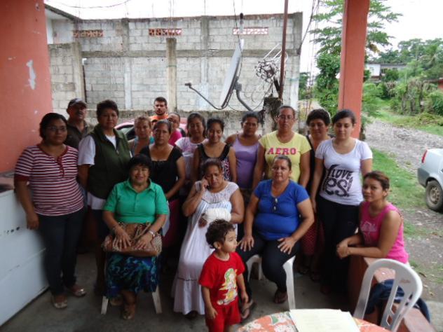 Igualdad Group