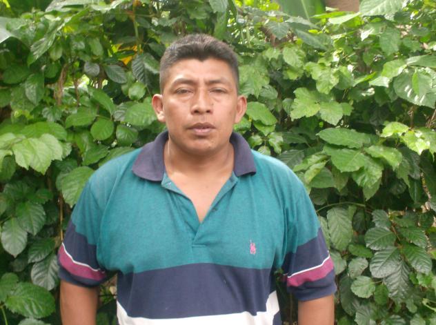 Jose Donald