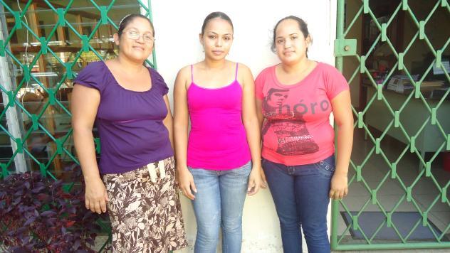 Las Puntuales Group