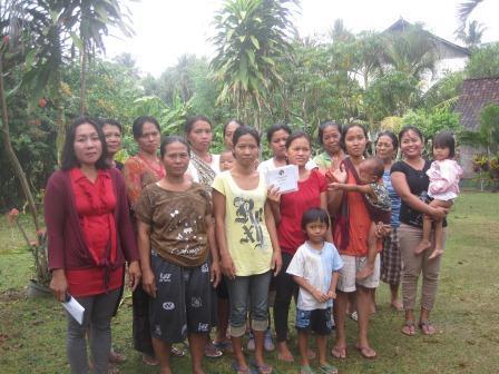 Darma Sedana Group