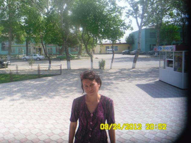 Mohira