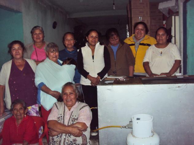 La Cabañita Group