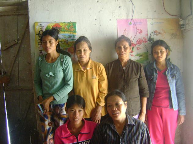 02.03.07-Bac Son-Hoang Hoa Group