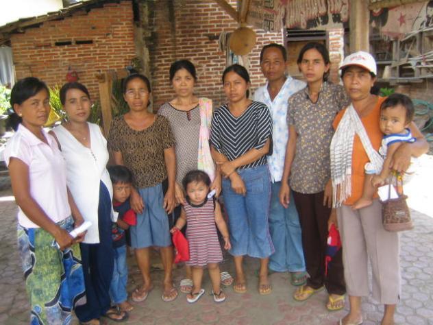 Segara Mandala Group