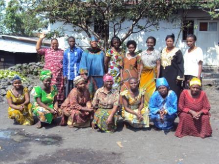 Nyota Group