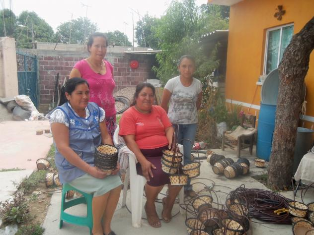 Alpanocan Group