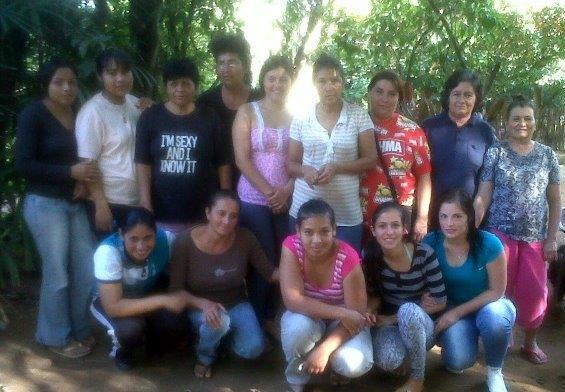 Sayas Group