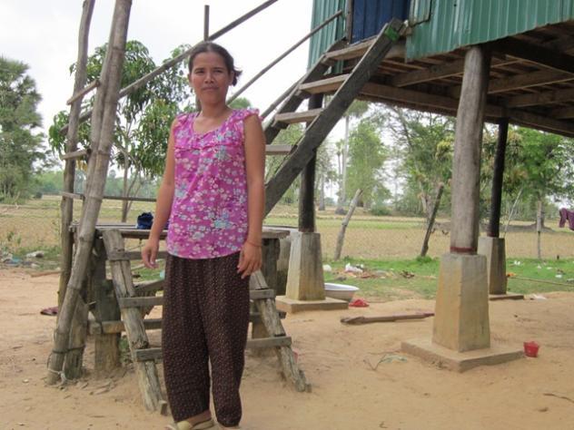 Pheang