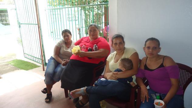 Alfarero Group