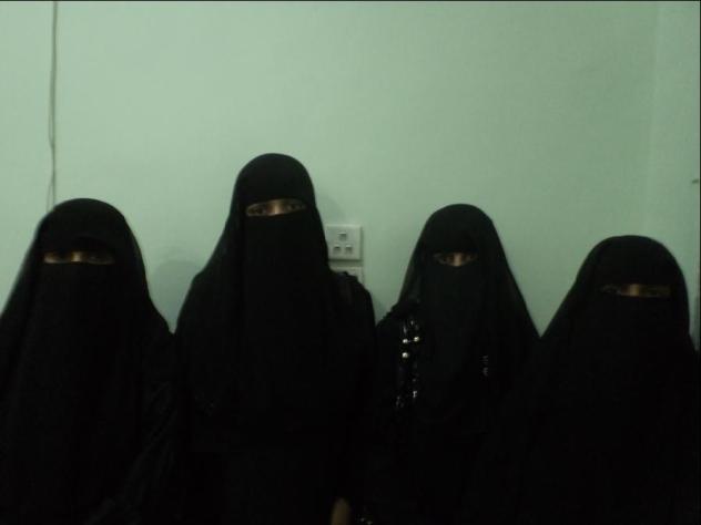 Al-Etihad Group