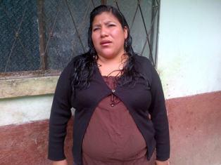 Maricela Del Carmen