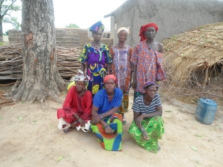 Anwbene  Vi Group