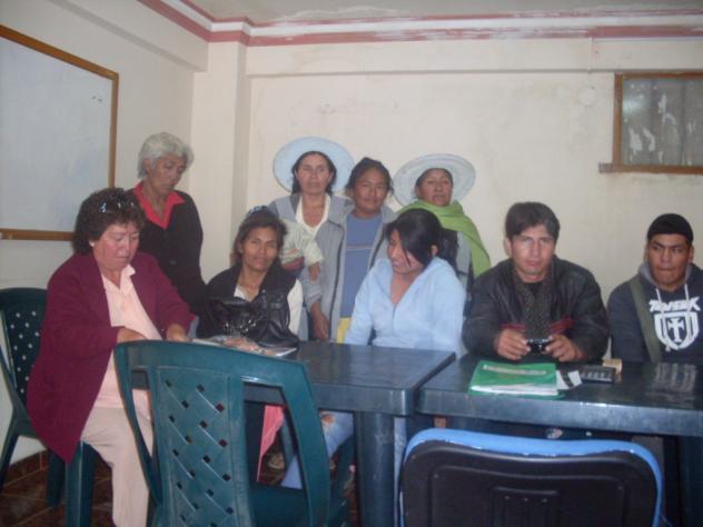 31-Rosas Group