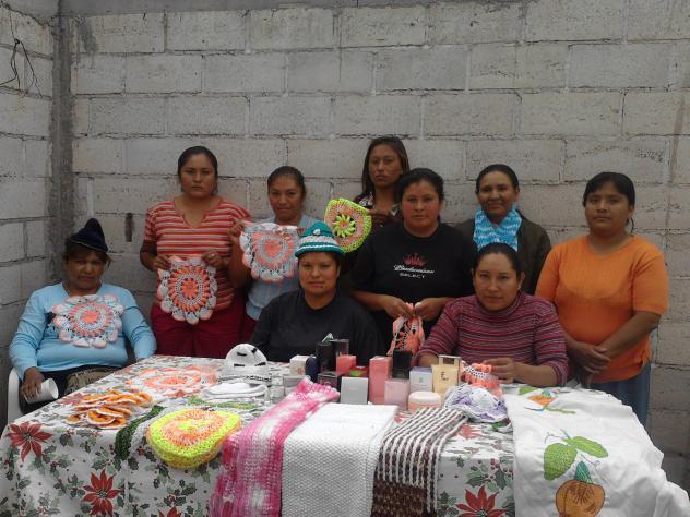 En Camino Al Exito Group