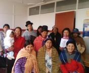 Sembradoras Group