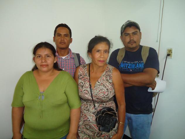 Leonidas Group