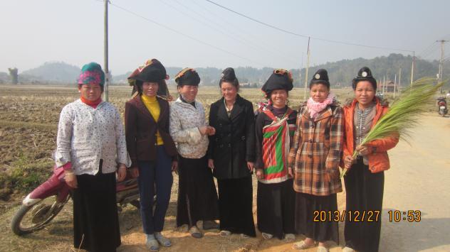 Co Kho Group