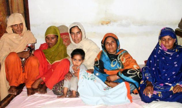 Hamidan's Group