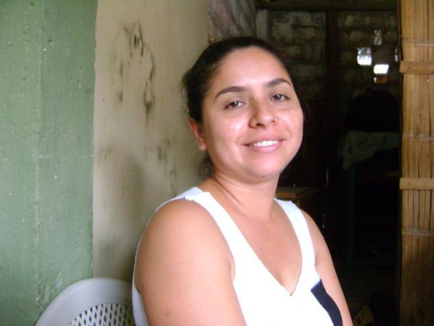 Maritza Manuela