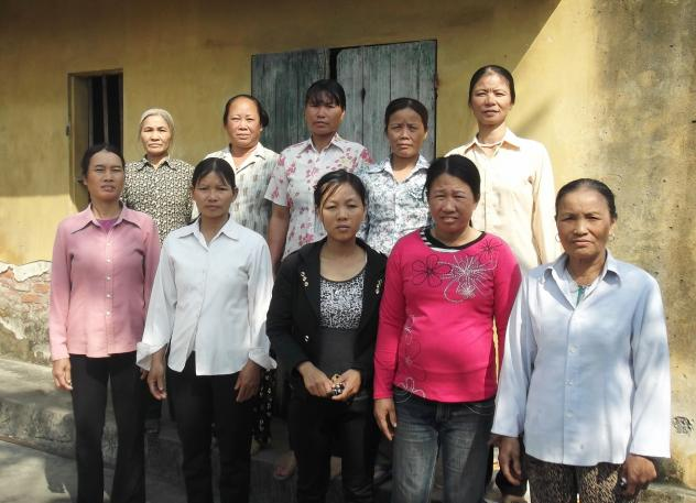 Group 17 - An Thanh 01