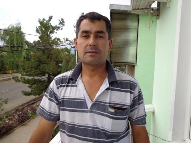 Hamomiddin
