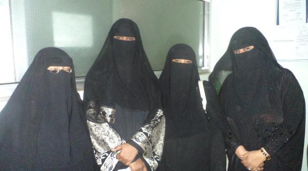 Al-Samia Group