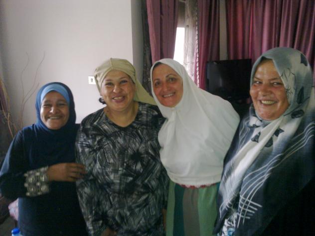 Al Wafaa Group