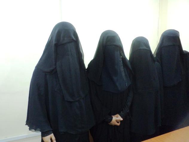 Ebtsamat Al- Hayat Group