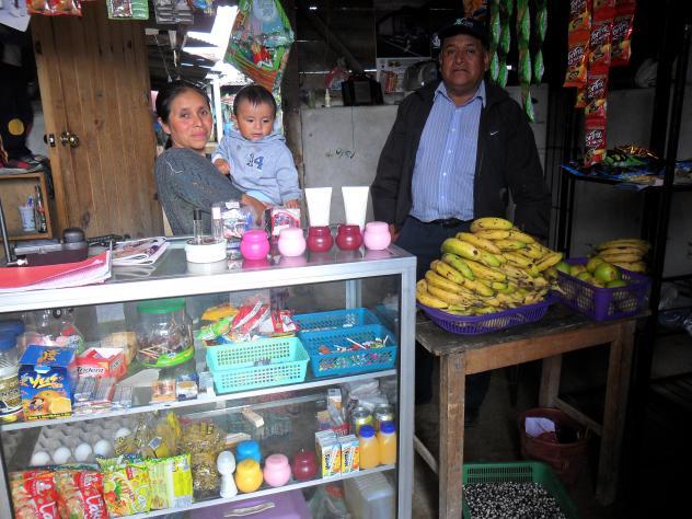 Dúo El Manzanillo Group