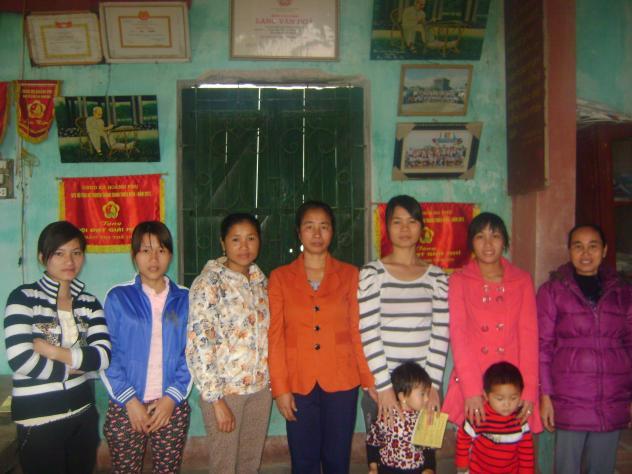 010119 Hợp Tân- Hoằng Phụ Group