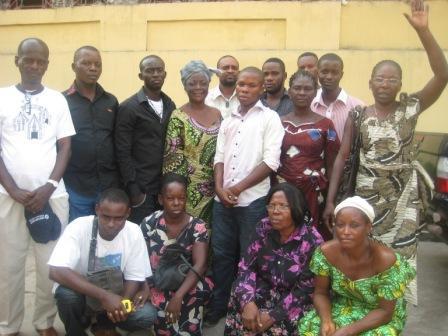 Manassé Plus Group