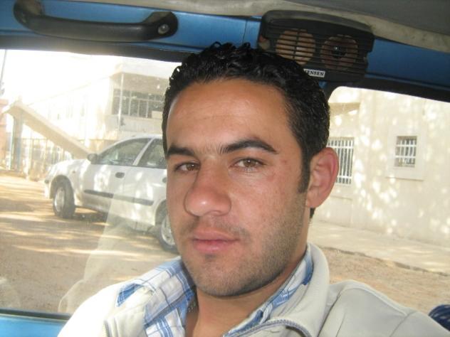 Hasanin