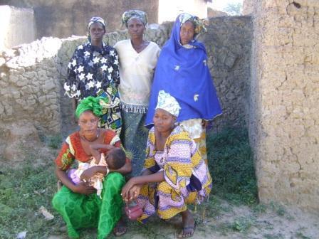 Djiguisseme Group
