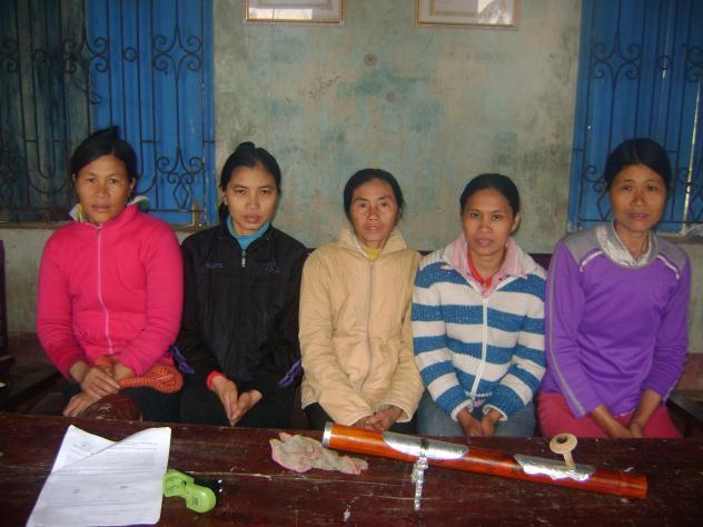 030502-Thôn Liên Hà-Hoằng Thanh-Hoằng Hoá Group