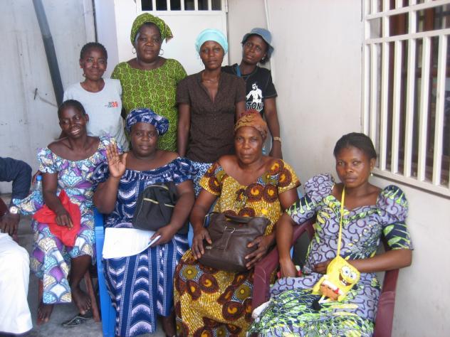 Zola 2 Group