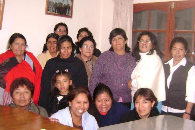 Iluciones Group