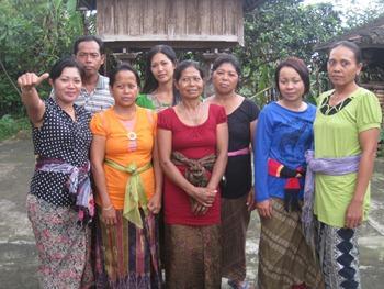 Jati Ayu Group