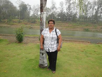 Lourdes Leonor