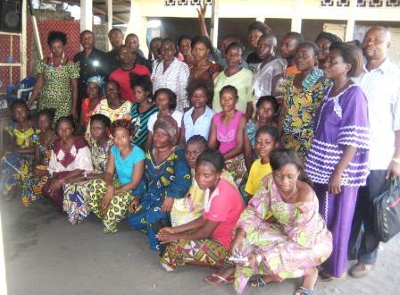 Classe Source De Vie Plus Group