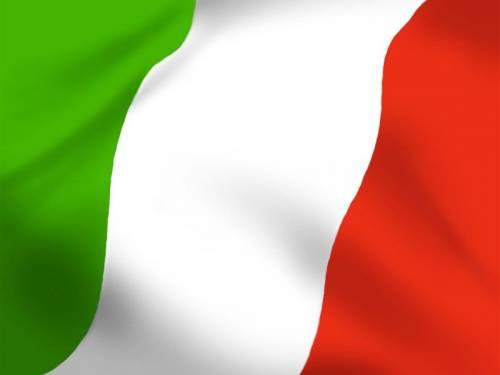 Image result for italia