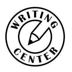 university of maryland writing center Learn about the array of free writing-related services available to students at university of maryland university college.