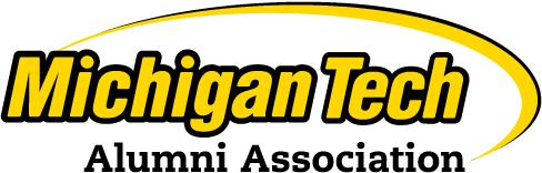 Alumni association michigan